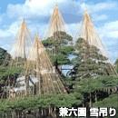 石川県公安委員会のプロフィール