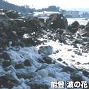 石川県公安委員会の活動状況